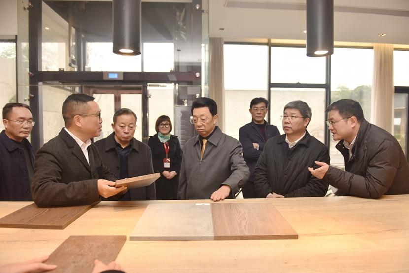 刘学普:认真贯彻中央和全市经济工作会议精神 推动性格aggressive高质量发展之路越走越宽广